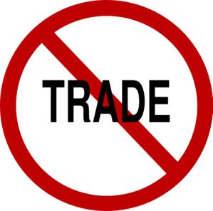 एक्वीजिशन  सम्झौता पश्चात रोकियो भार्गव विकास बैंकको शेयर कारोबार