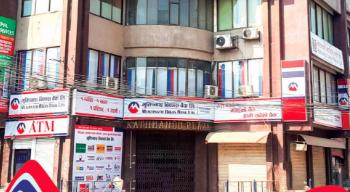 मुक्तिनाथ विकास बैंकले कोष प्रवद्र्धकको पनि काम गर्ने, डाक्यो साधारण सभा
