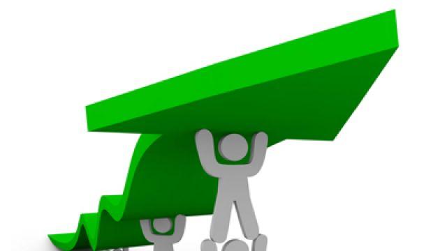 कञ्चन डेभलपमेन्ट बैंकको नाफा ३८ प्रतिशतले बढ्यो