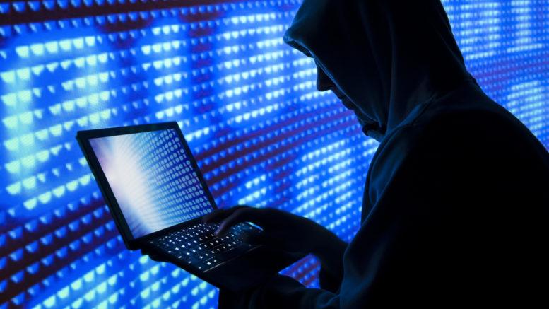 उपत्यकामा १० महिनामा हजार बढी साइबर अपराधका घटना