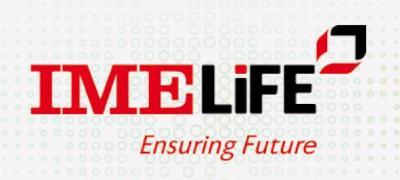 आईएमई लाइफ खुद बीमाशुल्क करिब ६१ करोड, जीवन बीमा कोषमा एक अर्ब