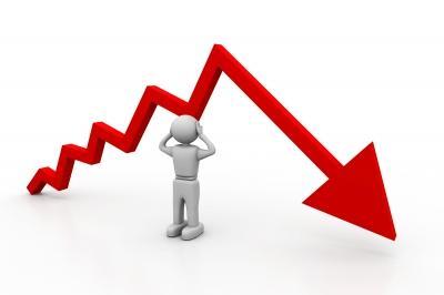 सप्तकोशी डेभलपमेन्ट बैंकको नाफा झण्डै ५० प्रतिशतले घट्यो