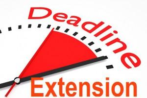 Mithila Laghubitta Extends Deadline of 50% Right Issue