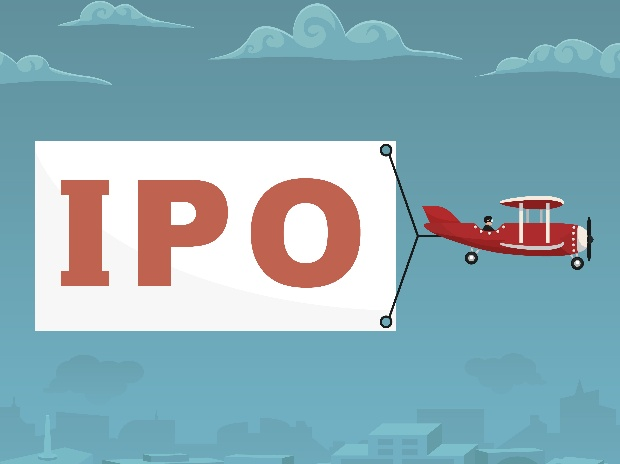 Shiva Shree Hydropower Starts Issuing IPO from January 11