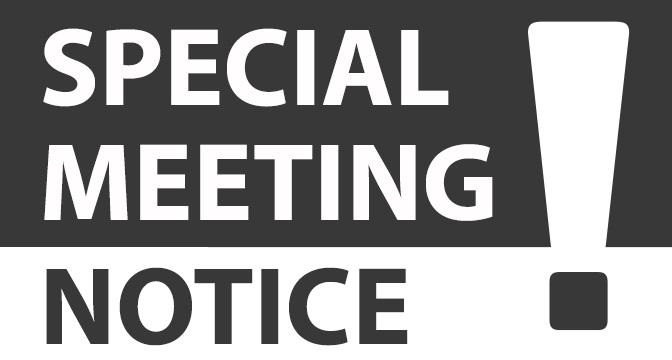 एनएलजी इन्स्योरेन्सको विशेष सााधारण सभा आह्वान, चुक्ता पूँजी एक अर्ब पुर्याउने