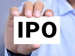 Panchakanya Mai Hydropower to Issue IPO from July 17