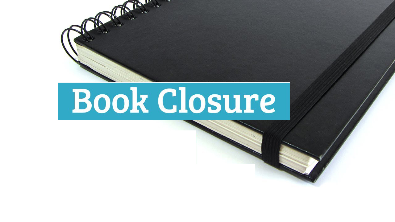 Global IME Laghubitta To Close Book For Right Issue