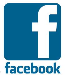फेसबुकले आफ्नो छुट्टै क्रिप्टो करेन्सी ल्याउने