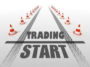 Trading of Citizens Mutual Fund-2 Starts in NEPSE