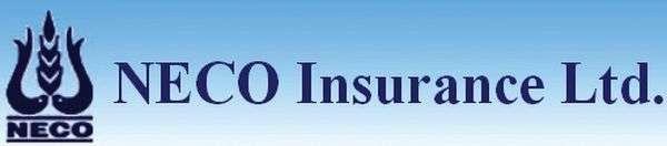 Net Insurance Premium of Neco Insurance Increases 19%