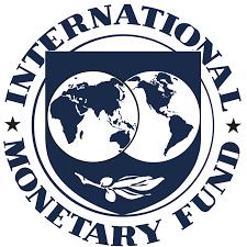 अमेरिका–चीन व्यापार युद्ध विश्वव्यापी आर्थिक वृद्धिका लागि खतराः आईएमएफ