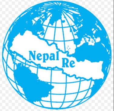 Nepal Reinsurance Earns Net Premium of Rs 3.5 Bn