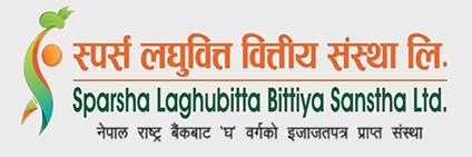 Sparsha Laghubitta Allots IPO; 25,200 Applicants Provided 10 Units