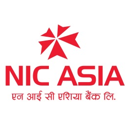 एनआईसी एशियाको  भोक्राहामा आठाैं शाखारहित बैंकिङ्ग सेवा