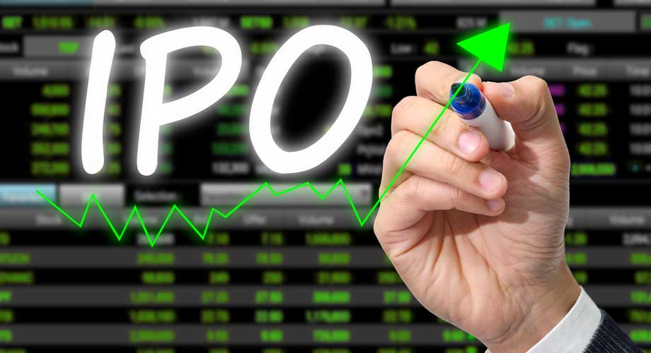 Panchakanya Mai Hydropower Starts Issuing IPO from today