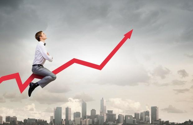 नयाँ वर्षमा नयाँ अलटाइम हाइ रेकर्ड, कारोबार रकममा पनि सुधार