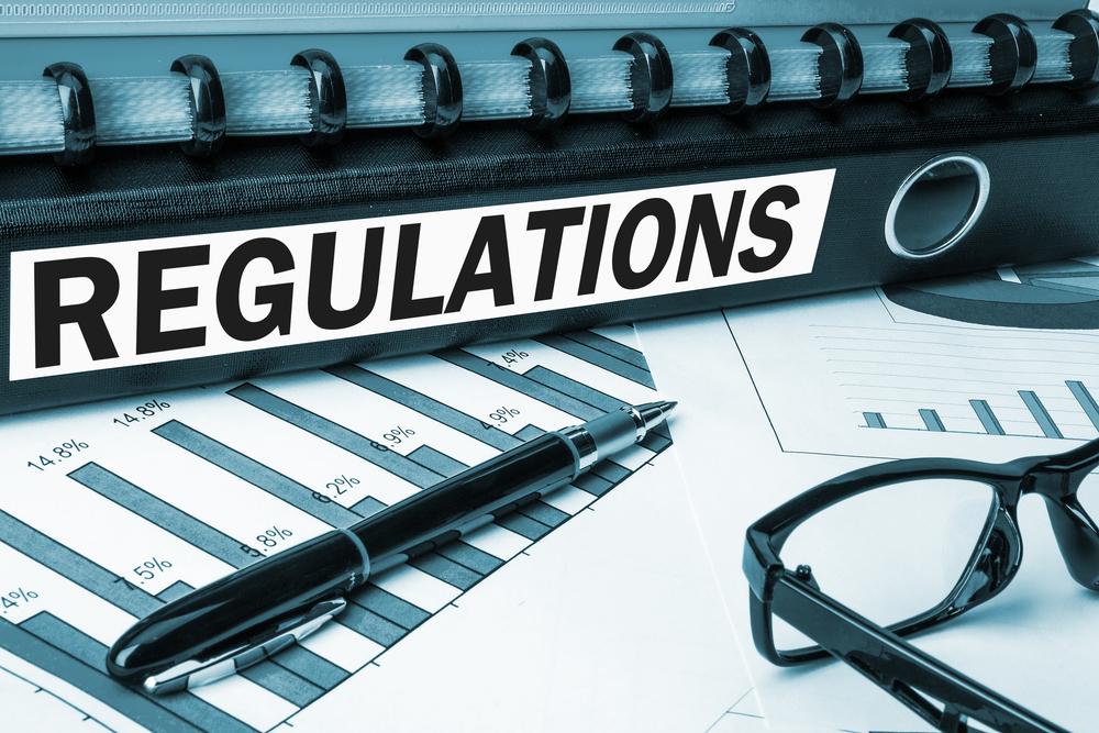जलविद्युत कम्पनीलाई आईपिओ निष्काशनमा थप कडाई, विद्युत नियमन आयोगको पूर्व स्वीकृती लिनुपर्ने
