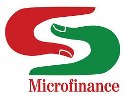 Samata Microfinance Increases Net Profit by Whopping 180%