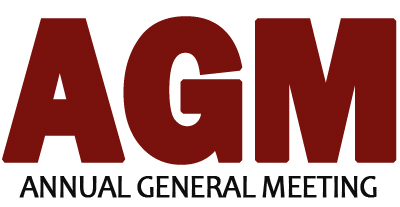 Himalayan General Insurance Calls Out AGM on May 11