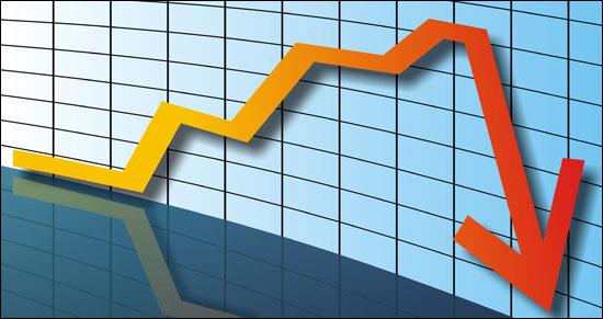 बंगलादेश बैंकले बचतको व्याजदर ५ प्रतिशतमा झार्यो