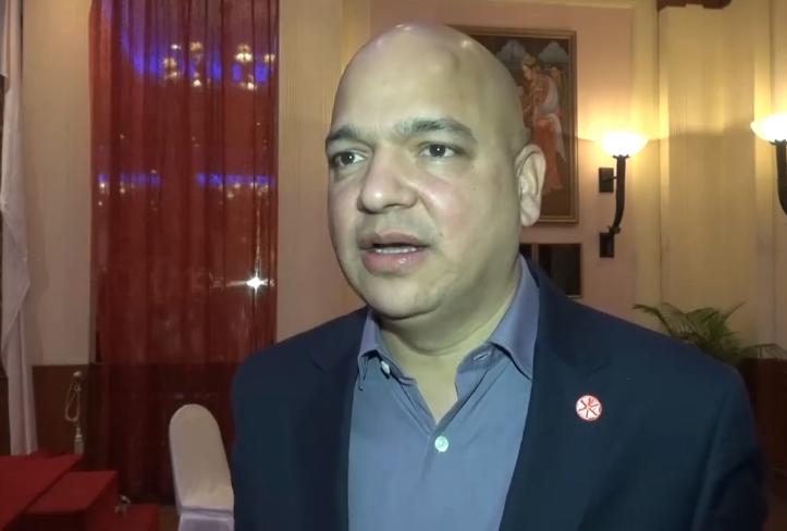 मौद्रिक नीतिबारे के भन्छ उद्योग वाणिज्य महासंघ ? (भिडियो)