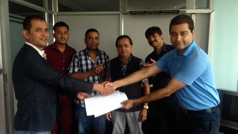 Singati Hydro to issue IPO through Civil Capital