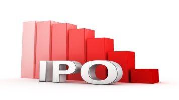 IPO of Gurans Laghubitta Commences