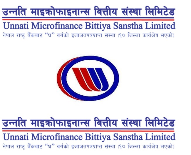 Unnati Microfinance Increases Net Profit by 104%