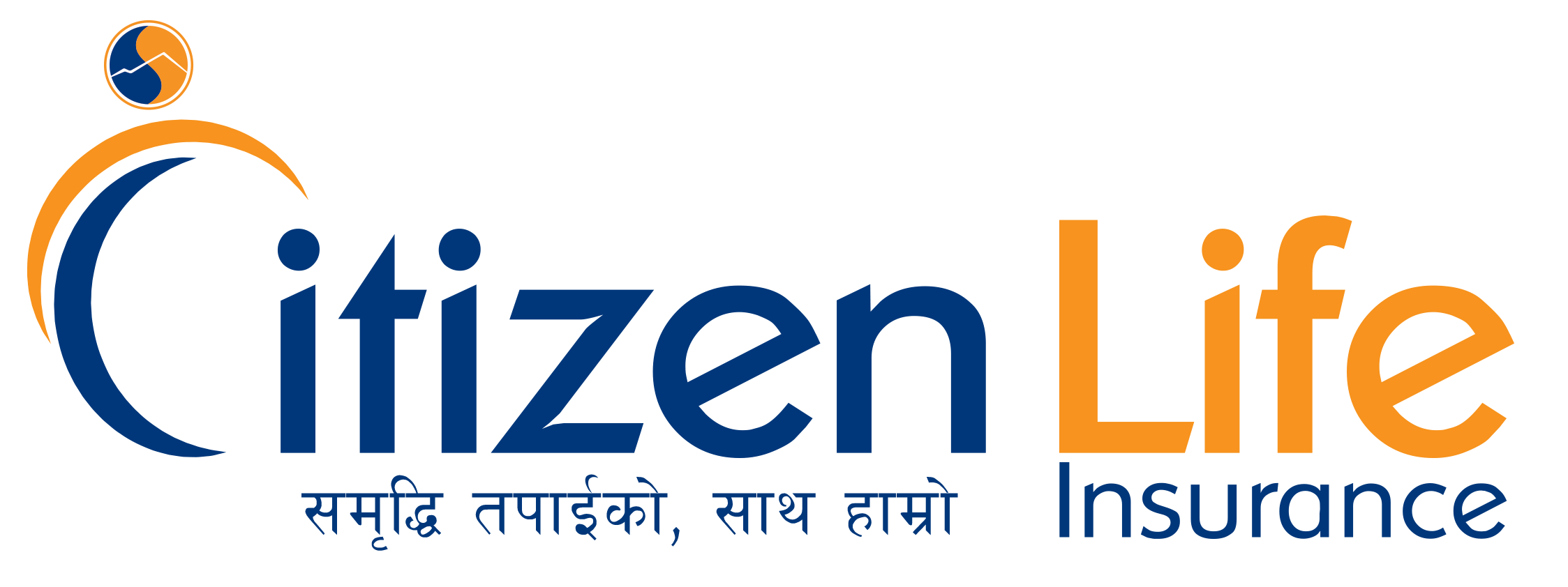 Net Insurance Premium Of Citizen Life Insurance Increases By 71.10%