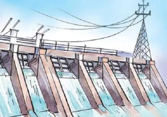 जलविद्युत क्षेत्रको शेयरमा दोस्रो बजार लगानी जोखिम हो ? डा.आत्माराम घिमिरे बिश्लेषण