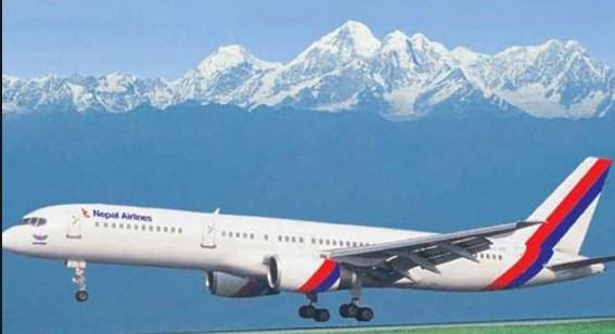 १० दिनको होटल क्वारेन्टिन खर्च सरकारले व्यहोर्ने ,जापान सहित ६ देशमा हवाई उडान खुल्ने