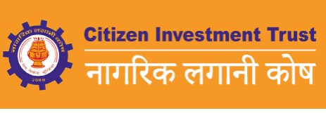 Citizen Investment Trust Increases Net Profit