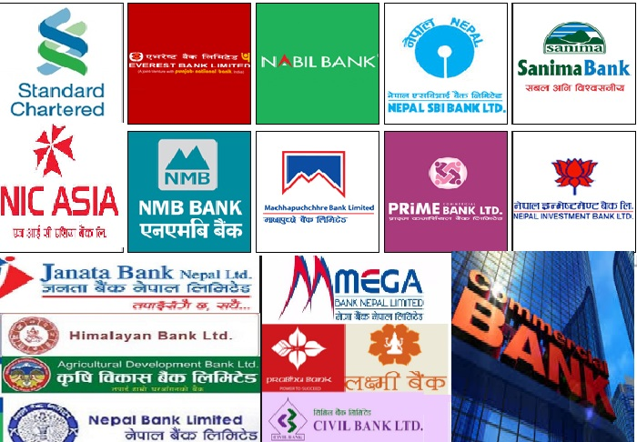 Dividend Yield of Commercial Banks Increases Despite Capital Increment, How?