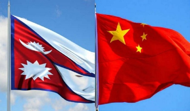 Trade with China: Nepal looking forward to export pork meat to China