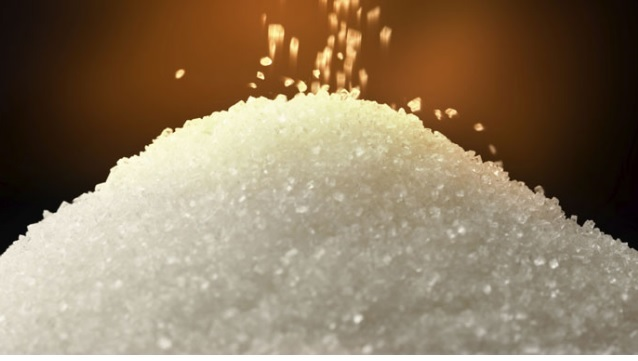 Govt to import 20,000 metric tonnes of sugar for festivals