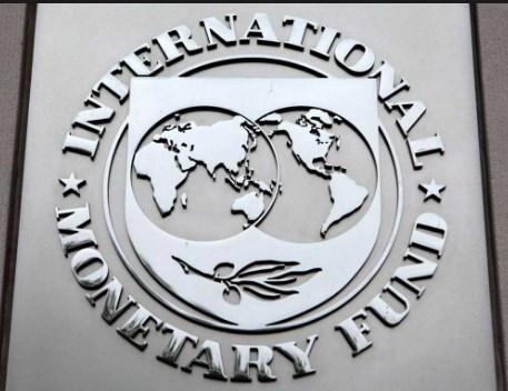 विश्वव्यापी वृद्धिदर अनुमान गरिएकोभन्दा नराम्रोसँग घट्नेः आईएमएफ