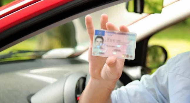 क्युआरकोड सहितको अस्थायी लाइसेन्स प्रक्रिया निषेधाज्ञाले रोकियो, स्मार्ट लाइसेन्स छाप्न कार्ड छैन