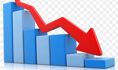 बैंकहरुको बेस रेटमा देखियो झिनो गिरावट, ऋणीलाई के पर्छ असर ?