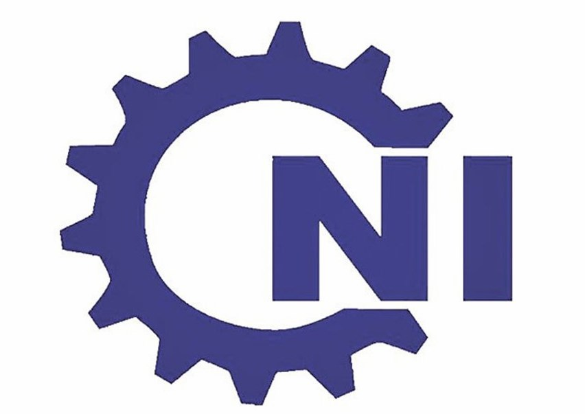 CNI welcomes government's steps