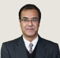 Nepal Clearing House Appoints Samaj Prakash Shrestha as Director