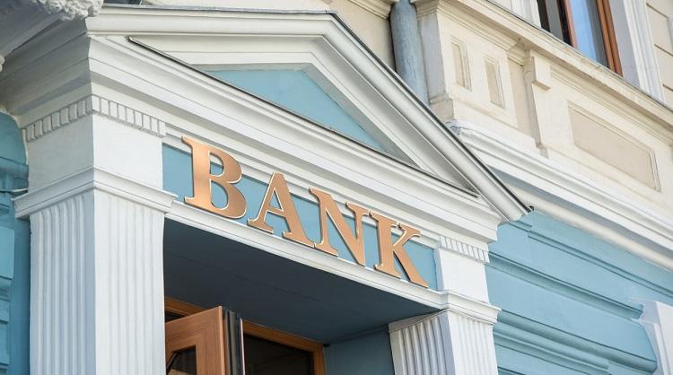 देशभरका सबै शाखाबाट सहुलियतपूर्ण कर्जा दिने व्यवस्था गर्न राष्ट्र बैंकको निर्देशन