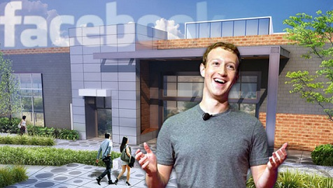 आलोचनाका बीच पनि फेसबुकले ९ अर्ब डलर कमायाे