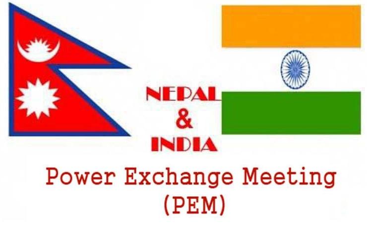 भारत नेपालसँग इनर्जी बैंकिङ्ग गर्न सहमत, निर्देशिकालाई जनवरीकाे बैठकले अनुमोदन गर्ने