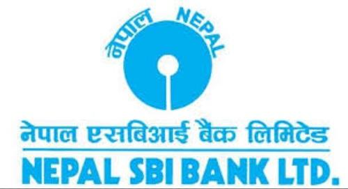 नेपाल एसबिआई बैंकले घोषणा गर्यो लाभांश