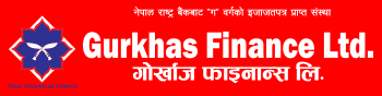 Gorkhas Finance in growth spree