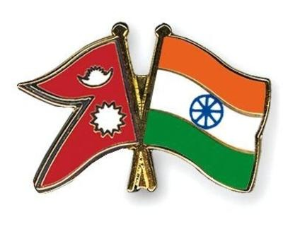 Prime Ministers of Nepal, India jointly inaugurate Integrated Customs Check Post