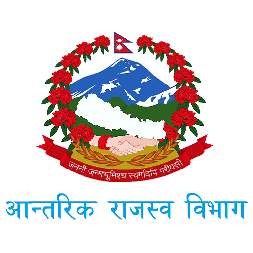 Madhyapur Thimi earns 977. 4 million