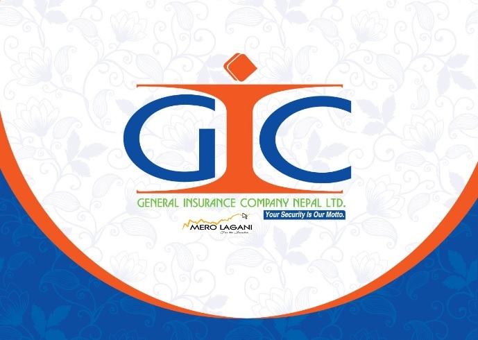 General Insurance Earns Net Profit of Rs 50.6 Mn