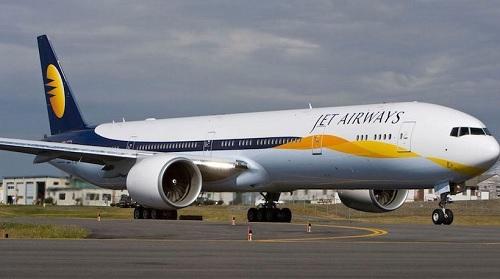 किन धरासयी बन्दैछ २५ वर्ष पुरानो विमान कम्पनी जेट एयरवेज ?