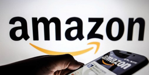 Amazon is the most valuable brand in the world